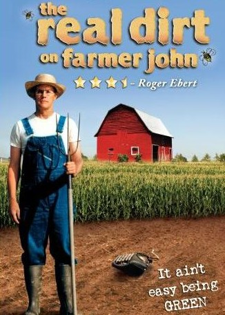 the_real_dirt_on_farmer_john_videocover-e1334457768123
